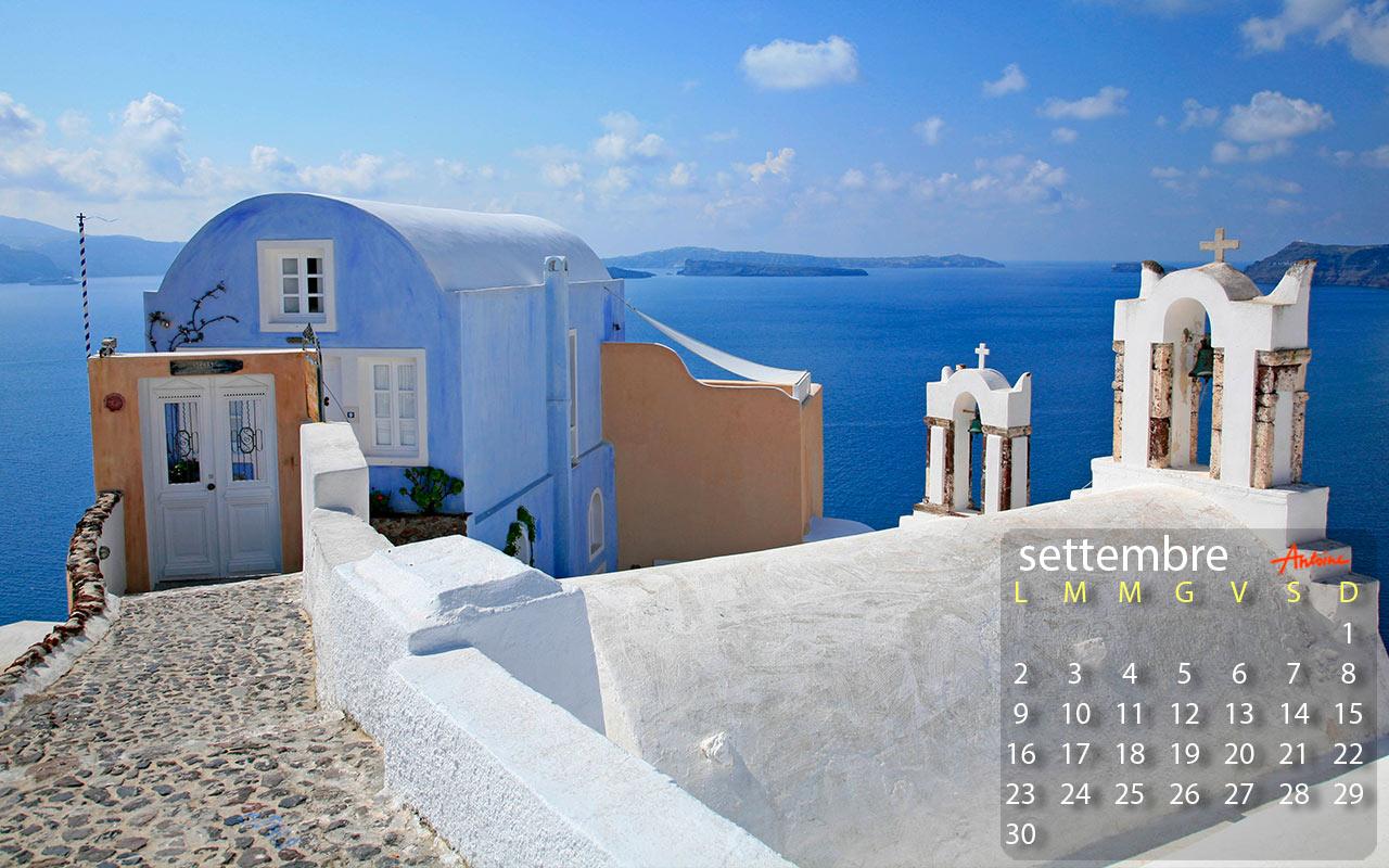 Calendario Luglio 2007.Antoine Tv Notizie Calendario Del Mese